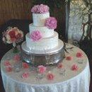 130x130 sq 1362431828262 cake