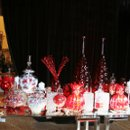 130x130 sq 1286586869484 250.00candydisplaytable02