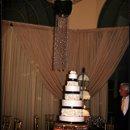 130x130 sq 1286596280973 cake01