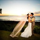 130x130 sq 1331677960313 2012weddingpic