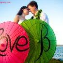 130x130 sq 1331678006385 love