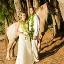130x130 sq 1331678012563 stablesbeachweddings