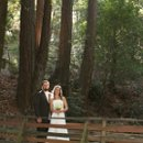 130x130 sq 1288220677701 weddingbridgetrees