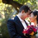 130x130 sq 1288379990501 weddinglbstmehighres