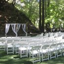 130x130_sq_1288386857405-weddingcgchairs