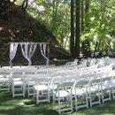 130x130 sq 1288386857405 weddingcgchairs