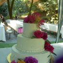 130x130 sq 1288390130359 weddingcakebridgeps
