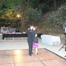 130x130 sq 1302557718537 weddingrgdancefloor