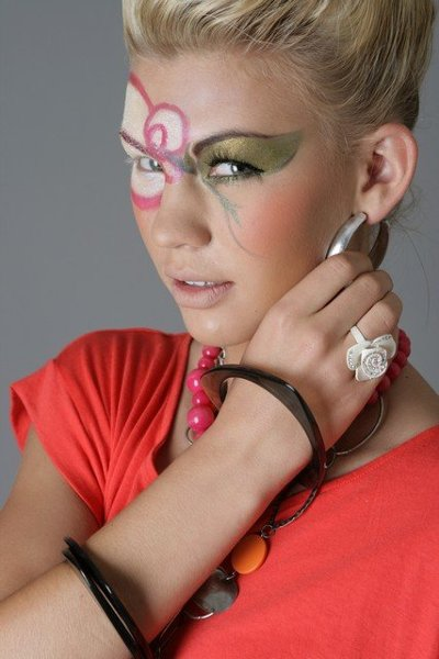 photo 82 of Make Up & Hair by Marzena