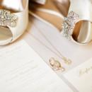 130x130 sq 1485470726405 the modern lovebird weddings 201