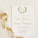 130x130 sq 1485470740877 the modern lovebird weddings 205