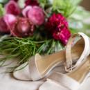 130x130 sq 1485470747471 the modern lovebird weddings 206