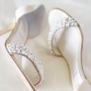 130x130 sq 1485470753271 the modern lovebird weddings 208