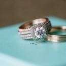 130x130 sq 1485470763422 the modern lovebird weddings 210