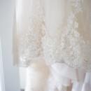 130x130 sq 1485470785561 the modern lovebird weddings 214
