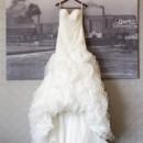 130x130 sq 1485470818540 the modern lovebird weddings 221