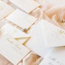 130x130 sq 1485470838552 the modern lovebird weddings 224