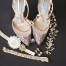 130x130 sq 1485470850342 the modern lovebird weddings 226