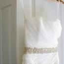 130x130 sq 1485470864102 the modern lovebird weddings 228