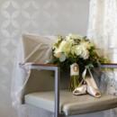 130x130 sq 1485470870309 the modern lovebird weddings 229