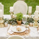 130x130 sq 1485470890445 the modern lovebird weddings 232