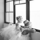 130x130 sq 1485470921258 the modern lovebird weddings 237