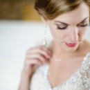 130x130 sq 1485470951593 the modern lovebird weddings 243