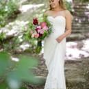 130x130 sq 1485470975356 the modern lovebird weddings 247
