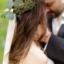 130x130 sq 1485470998706 the modern lovebird weddings 251