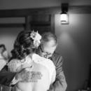 130x130 sq 1485471005345 the modern lovebird weddings 252