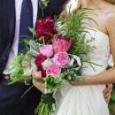 130x130 sq 1485471011551 the modern lovebird weddings 253