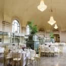 130x130 sq 1485471017235 the modern lovebird weddings 254