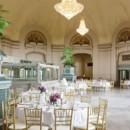 130x130 sq 1485471023188 the modern lovebird weddings 255