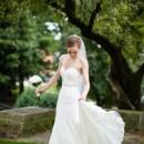 130x130 sq 1485471038622 the modern lovebird weddings 257