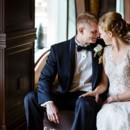130x130 sq 1485471044735 the modern lovebird weddings 258