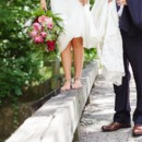 130x130 sq 1485471050222 the modern lovebird weddings 259