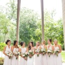 130x130 sq 1485471056018 the modern lovebird weddings 260