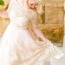 130x130 sq 1485471064157 the modern lovebird weddings 261