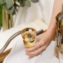 130x130 sq 1485471070189 the modern lovebird weddings 262