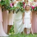 130x130 sq 1485471076764 the modern lovebird weddings 263
