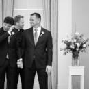 130x130 sq 1485471082522 the modern lovebird weddings 264