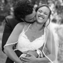 130x130 sq 1485471088136 the modern lovebird weddings 265