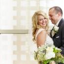 130x130 sq 1485471095359 the modern lovebird weddings 267