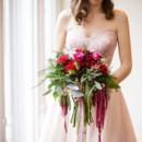 130x130 sq 1485471100655 the modern lovebird weddings 268