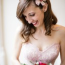 130x130 sq 1485471106516 the modern lovebird weddings 269
