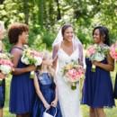 130x130 sq 1485471119761 the modern lovebird weddings 271
