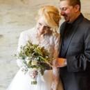130x130 sq 1485471126904 the modern lovebird weddings 272