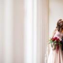 130x130 sq 1485471134513 the modern lovebird weddings 273