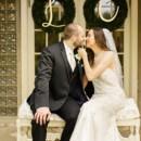 130x130 sq 1485471149420 the modern lovebird weddings 277