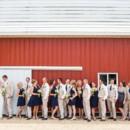 130x130 sq 1485471162393 the modern lovebird weddings 279